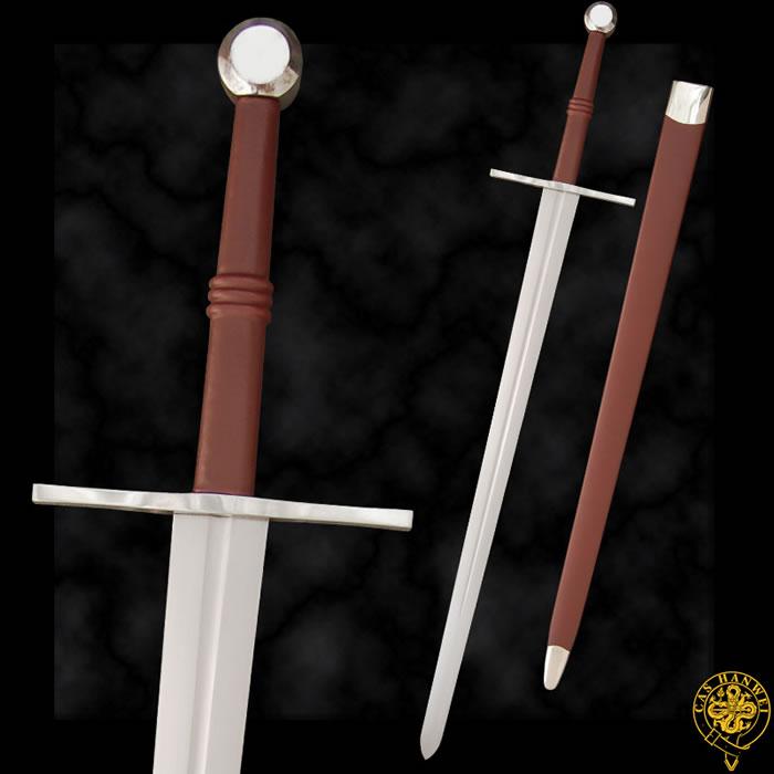 Classification of swords  Wikipedia