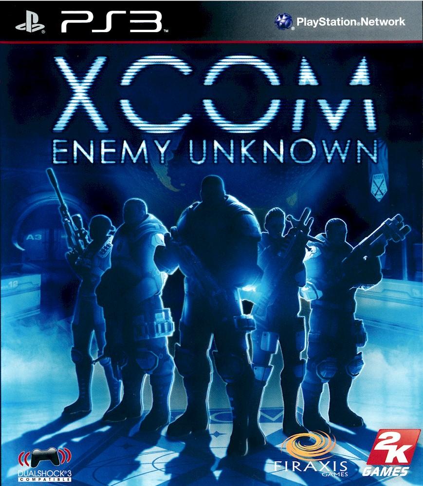 PS3-XCOMENEMU.jpg