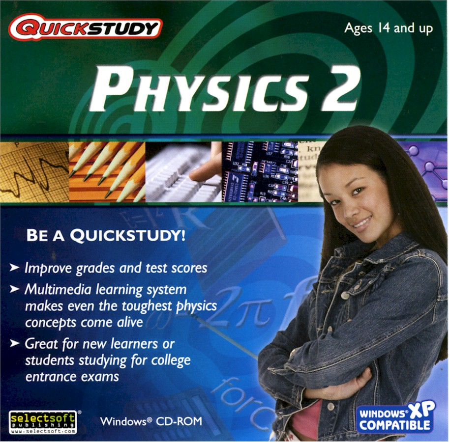 Selectsoft publishing speedstudy 7th grade advanced math improve grades and test scores popular